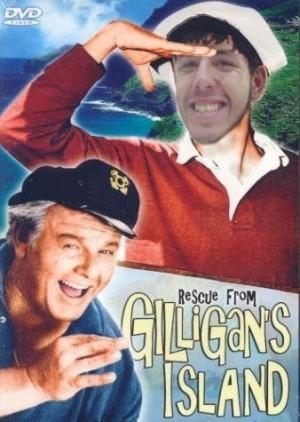 Pitilligan